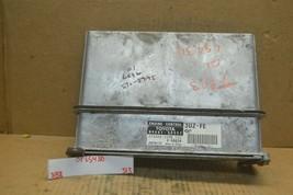 01 Lexus LS430 Engine Control Unit ECU 8966150551 Module 313-8B8 - $82.99