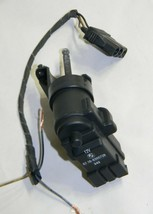 BMW E32 E34 525i 530i 535i 540i M5 735i 740i 750iL Headlight Aim Control... - $58.78