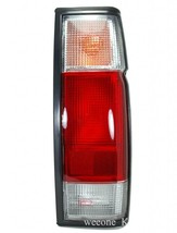 36cm TALL RH TAIL LIGHT For Nissan Navara D22 NP300 Single Cab / D21 198... - $31.57