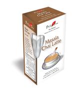 Masala Chai Latte in Tea Infusers, Petit Tea - $9.95