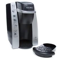 Keurig K130 Single Cup Coffee Maker - $99.95