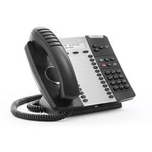 MITEL NETWORKS INC Mitel MiVoice 5324 IP Phone - Cable - Desktop, Wall M... - $155.11