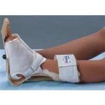 HealWell Multi AFO Contracture Splint. Large - $71.99