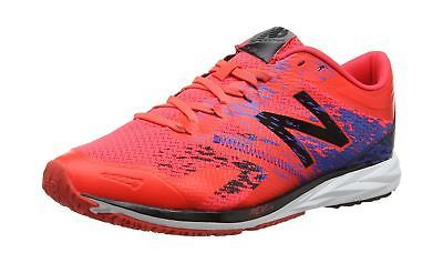 Mens Mstrorb1 Fitness Shoes New Balance qpSphtd2aa