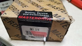MasterDrive SK 1 3/8 Bushing Pro 1539 New - $27.08