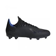 Adidas Shoes JR X 183 FG, D98184 - $114.00
