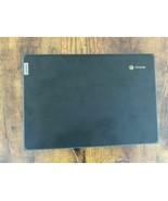 Lenovo 100e Chromebook 2nd Gen MTK Complete LCD Screen Display Panel Ass... - $54.45