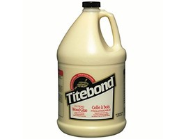 Titebond 9106 1 Gallon Titebond� Extend Wood Glue