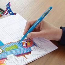 Paper Mate Flair Felt Tip Pens,  Point (0.7Mm) - $9.89+