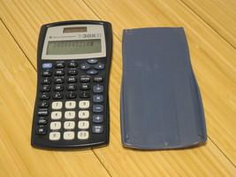 TI-30X IIS Scientific Calculator, 10-Digit LCD - €15,83 EUR
