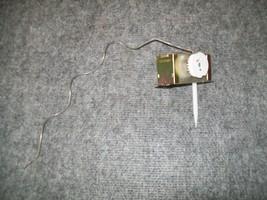 WP61005990 Whirlpool Maytag JENN-AIR Refrigerator Damper - $30.00