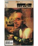 The Dreaming #52 September 2000 Vertigo DC - $2.99