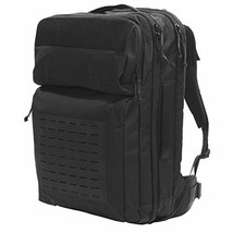 Kelty Nomad Tactical Backpack, Black - TAA Compliant - $232.44