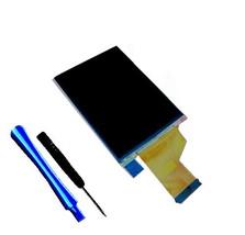 LCD Screen Display For NIKON Coolpix S8200 Camera Repair - $23.99