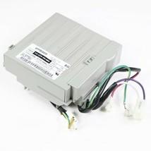 241577501 Frigidaire Inverter Board OEM 241577501 - $486.04