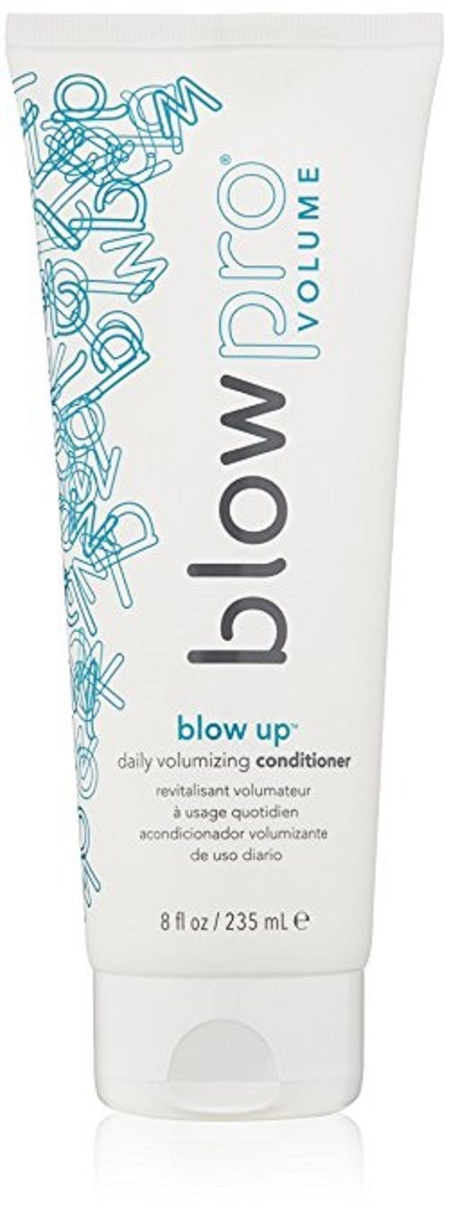 Blowpro Volume Blow up Daily Volumizing Conditioner 8 oz