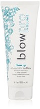 Blowpro Volume Blow up Daily Volumizing Conditioner 8 oz - $15.20