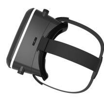 SAVA 3D VR Shinecon Goggles Headset, Glasses - $12.99