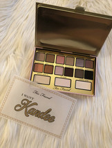 Too Faced Kandee - $29.70