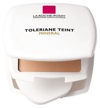La Roche Posay Toleriane Teint Mineral Correcteur Light Beige 11 9.5 g - $18.60