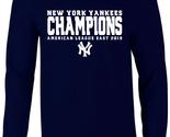 Yankeesdivchampsls thumb155 crop