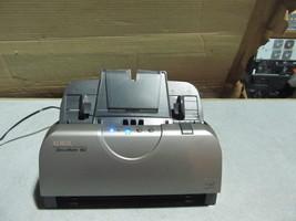 OEM Xerox Documate Scanner Model No:162 - $130.54