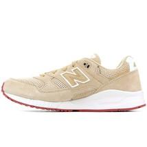 New Balance Shoes 530, M530VCC - €162,51 EUR