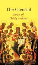 The Glenstal Book of Daily Prayer: A Benedictine Prayer Book [Hardcover]... - $17.41