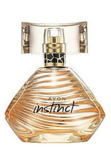 Avon Instinct for her Parum Spray - $18.99
