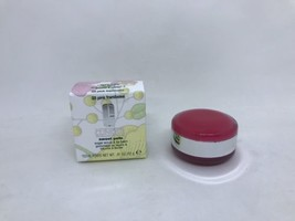 Clinique Sweet Pots™ Sugar Scrub & Lip Balm #03 Pink Framboise ~12 G ~New In Box - $19.79