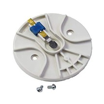 A-Team Performance D465 Distributor Rotor Compatible with Chevy GM Chevrolet Vor