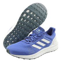 adidas Solar Drive ST Women's Running Shoes Racquet Racket Sky Blue Boos... - $106.63