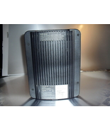 arris   tg1672g   gateway   cable  modem   docs  3.0 - $29.99