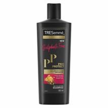 TRESemme Pro Schutz Sulfat Frei Shampoo, 185ml (Packung 1) - $17.18