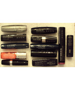 Retired Avon Lipsticks - Pick your Fav Ultra Color Rich & more retired s... - $13.83+