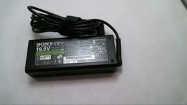 Original 19.5V 4.7A Adapter Charger for Sony VGP-AC19V27 VGP-AC19V25 VGP-AC19V26 - $16.82