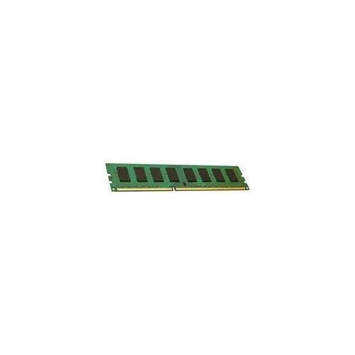Hynix Hmt41Gr7Afr8C-Rd / Hynix Ddr3-1866 8Gb1Gx72 Eccreg Cl13 Hynix Chip Server  - $78.21