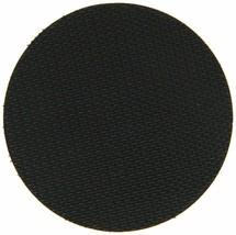 "Norton BackUp Pad for BearTex Hook/Loop Discs 4"" Dia. 1/4"" Steel Shaft B... - $48.46"