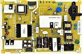 SAMSUNG BN44-00806A POWER SUPPLY FOR UN40JU6700FXZA