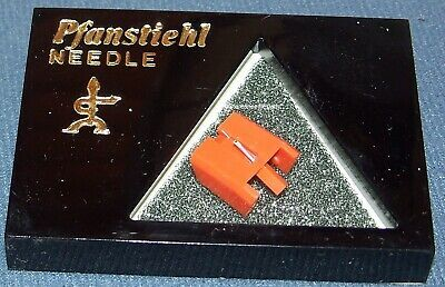 PHONOGRAPH RECORD PLAYER NEEDLE for Sharp STY143 Toshiba N45M 735-D7