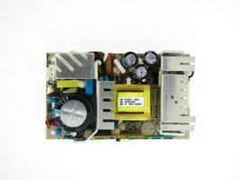 Artesyn NLP65-9612GJ 65W 12V DC 5.6A 3x5 Power Supply - $49.49