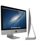 Refurb Apple iMac 21.5 Core i5-7360U Dual-Core 2.3GHz All-In-One Compute... - $1,125.71