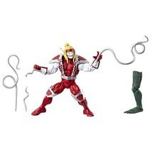 Marvel Legends Omega Red Action Figure - $39.59