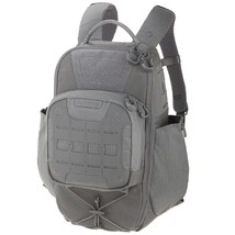 Maxpedition Lithvore Gray 16.5L x 9W x 17H - $171.32
