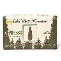 Nesti Dante Dei Colli Cypress Tree Soap 8.8oz - $15.00