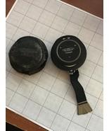 Bertram Chronos Light Meter D515720 - $20.00