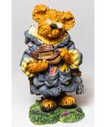 Boyds Bears: Jeremy As Noah - The Ark Builder - 1st Edition - Style #2426 - $22.66