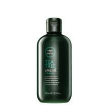Paul Mitchell Tea Tree Special Shampoo 10.14 oz - $21.38