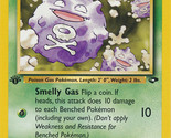 Kogas koffing 79 common 1st edition gym challenge thumb155 crop