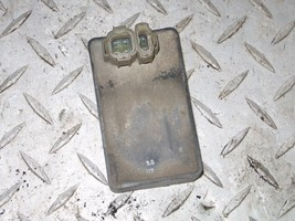 HONDA 1986 FOREMAN 350 4X4 CDI BOX  PART 29,272 - $75.00